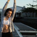SculpSure Body Contour: สามข้อเท็จจริงที่ควรรู้ก่อนลดน้ำหนัก